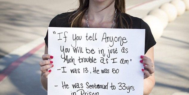spolna zloraba